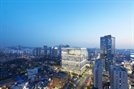 아모레퍼시픽 본사 건물, 세계 최고권위 건축학회서 대상