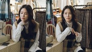 '빙의' 정해나, 고준희 절친으로 맹활약..애처로운 죽음