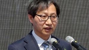"""[시그널 팩트체크] 국민연금 수십조 손실?… 김성주 """"文 정부서 62조 벌었다"""""""
