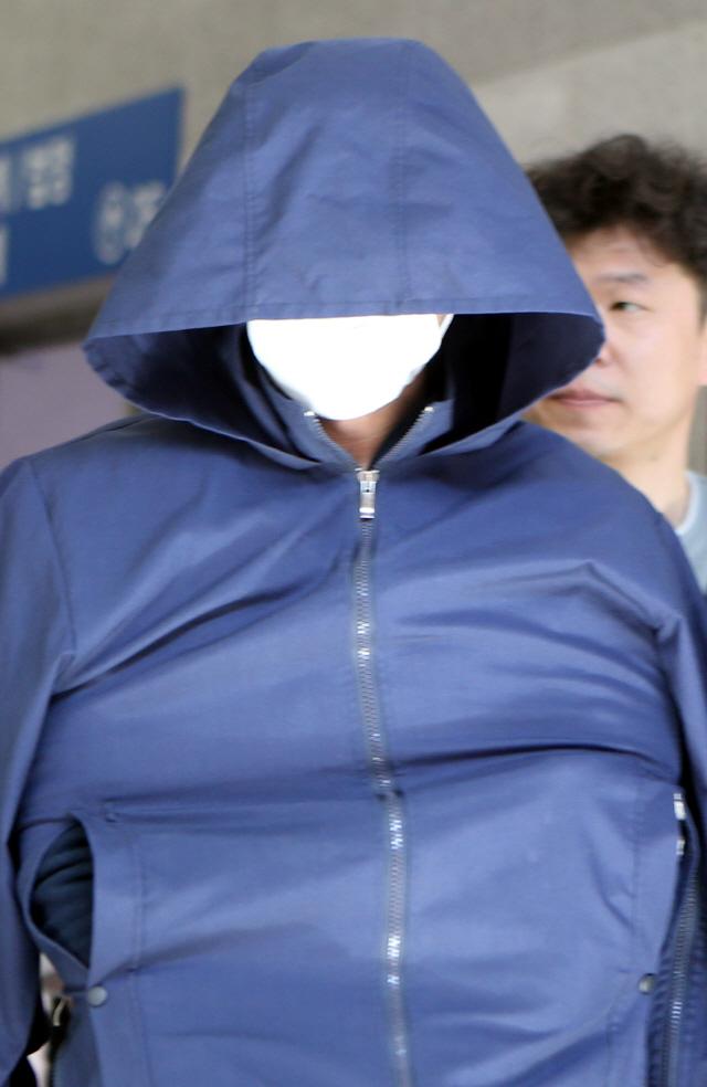 진주 살인범 이름 안인득…경찰, 신상공개 결정