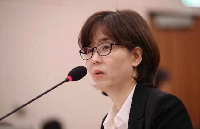[여의도 만화경]靑 마이웨이에 '입 가리고 웃는' 한국당