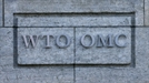 美, '곡물 관세' WTO 분쟁에서 中에 1심 승소