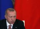 """분노한 에르도안, """"서방언론 터키 경제 맘대로 해석해"""""""