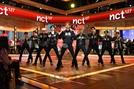 美 뉴욕 들썩…NCT 127, 미 ABC 방송 '굿모닝 아메리카'·'스트라한&사라' 출연
