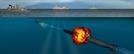 [권홍우 선임기자의 무기이야기] 어뢰로 어뢰 잡는다…'바닷속 패트리엇 미사일' 카운트다운