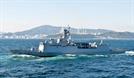 중국 관함식에 해군 중장 파견...군사외교 소홀?
