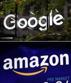 '동영상앱 분쟁' 구글·아마존도 화해