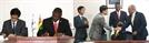 코이카, 천연가스 개발 '모잠비크'에 용접 교육 확대