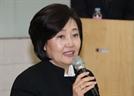 소상공인 정책에 '상생과 공존' 키워드 내건 박영선 장관