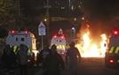 북아일랜드서 부활절 주말 앞두고 총격 테러…29세 여기자 사망
