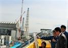 日 후쿠시마원전 폐로 작업에 외국인 활용 방침 철회