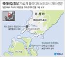 포스트 하노이 정국 주도권戰 본격화된 동북아...한반도 운명 '격랑' 속으로