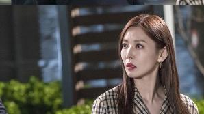'세젤예' 홍종현 술취해 김소연에 삿대질까지…역대급 취중진담에 '동공지진'