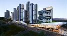 포스코건설, 2,000억 규모 춘천 소양촉진2구역 재건축 수주