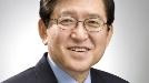 [백상논단] 북한은 왜 변화하지 못하는가