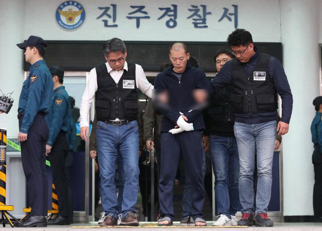 이낙연 '진주 참극, 경찰 현장조치 미흡 여부 철저히 조사하라'