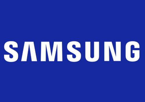 삼성SDS가 `글로벌 50대 블록체인 기업` 포함됐다