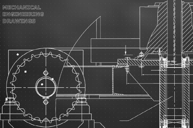 [디센터 아카데미 4부]⑥토큰 이코노미의 설계를 위해 무엇을 고려해야 하는가