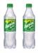 코카콜라, 재활용 쉽게 투명 페트병…배민, 일회용 수저 '고객이 원할때만'