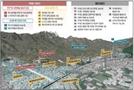 강북구 4·19사거리 일대, 2022년까지 역사문화예술 특화거리로 탈바꿈