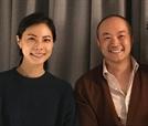 """(공식입장) """"박지윤·조수용 비공개 결혼""""…1년전 교제소식 다시보니"""