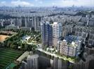 [막오른 봄 분양] 현대건설 '디에이치 포레센트'