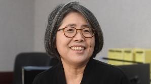 김영란 前대법관, 대법원 '유턴'… 새 양형위원장