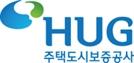 HUG, 전세보증 이행제도 개선을 위한 '시민참여단' 모집