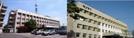 정동극장 등 23개, 올 공공 '그린 리모델링' 지원사업 선정