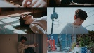 'D-day' 러블리즈 베이비소울, 자작곡 '조각달' MV 티저..'아련한 감성'