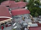 """""""평생 두 번째 강한 필리핀 지진""""…'불의 고리' 역대 지진 보니"""