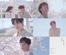 '컴백' 엔플라잉, 신곡 '봄이 부시게' 4월 24일 공개