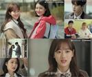 '에이틴2' 선공개 하루만에 100만뷰, 쾌속 흥행 신호탄