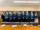 한남대, 일본과의 글로벌 산학협력 확대 나서