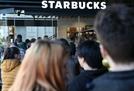 불티나게 팔리는 커피, 원두 가격은 10년 전 수준