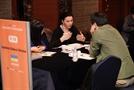'신남방에 K-뷰티'…중소기업-해외바이어, 한 자리