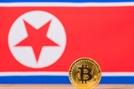 """비트렉스 """"북한 사용자 없다""""...뉴욕 금융감독국 지적 해명"""