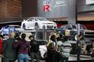 르노, 닛산 인수 재시동…주도권 쟁탈전 재점화