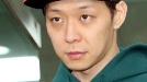 박유천 마약검사에서 '양성' 반응…경찰, 사전구속영장 신청