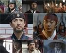 '해치' 정일우, 새로운 조선 만들기 위한 성군의 길..'이인좌의 난' 종결
