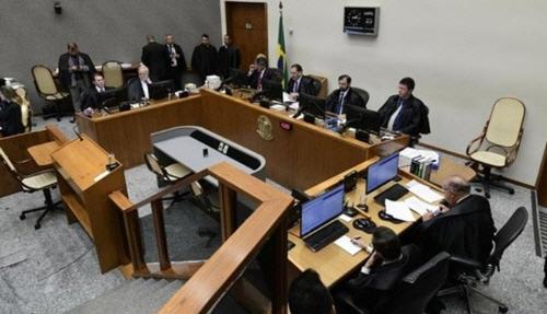 '확실한 증거 없어'…형량 줄어든 브라질 룰라 전 대통령