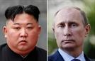 김정은-푸틴 북러정상회담 소식에 미국이 보인 반응은?