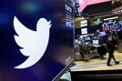 트위터, 月사용자 3.3억명…호실적에 주가 급등