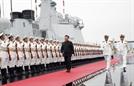 '일인통치' 시진핑, 최근 건강이상설에 후계구도 우려 커져