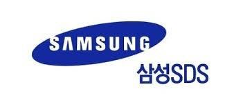 삼성SDS 1분기 영업익 1.985억원...4대전략사업 17% 성장