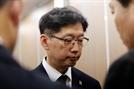 '드루킹 댓글 조작' 김경수, 석방 후 첫 법정 출석…치열한 공방전 예상