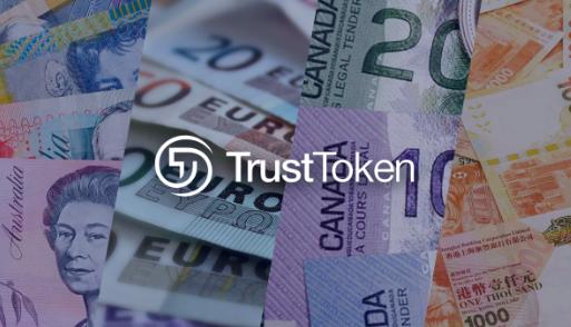 호주달러, 유로화, 캐나다 달러, 홍콩달러 기반의 스테이블코인 나온다