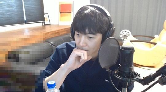 [SE★이슈] 박유환, 박유천 퇴출 '엄마도 형도 괜찮아, 여러분도 강해지길'