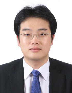 [기자의 눈] '라쇼몽 효과'에 빠진 일본 정부