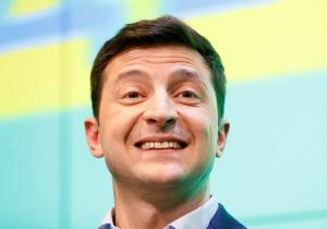 푸틴의 우크라이나 새 정부 길들이기? 러, 우크라 반군 점령지에 시민권 절차 간소화